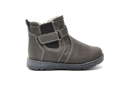 Baby Schoenen Winter Warm