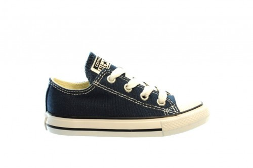 Converse All Stars Blauw Kids