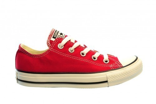 Converse All Stars Days Ahead
