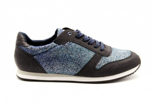 Dames Fashion Sneaker