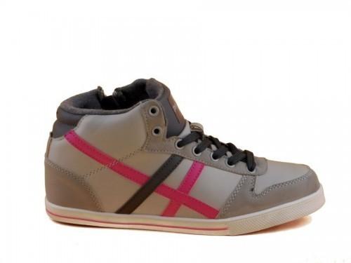 Dames Patrick Sneaker