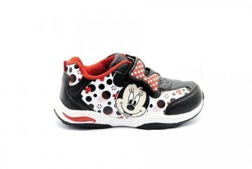 Disney Minnie Mouse Sportschoen Meisjes