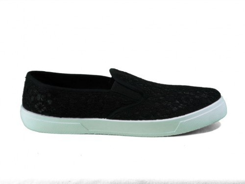 Fashion Mocassin Dames Goedkoop