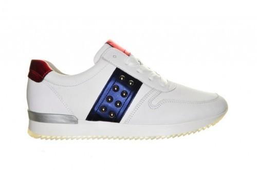 Gabor Fashion Sneaker