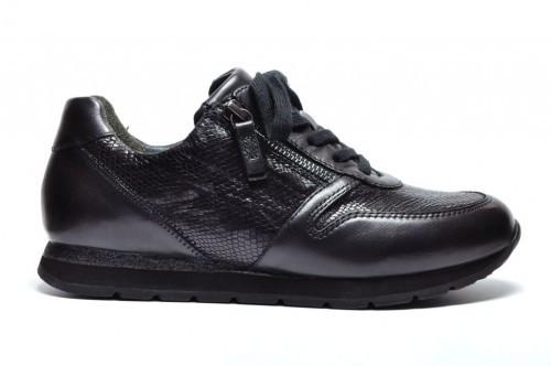 Gabor Schoenen Zwart