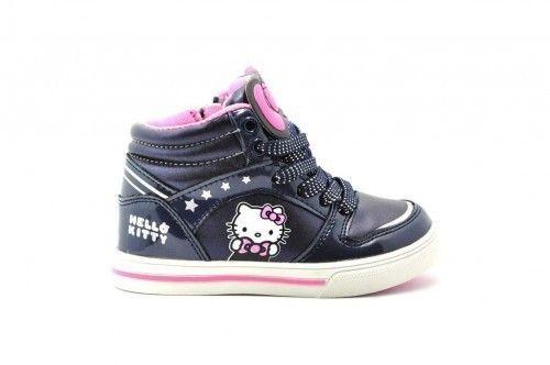 Hello Kitty Sneaker Meisjes