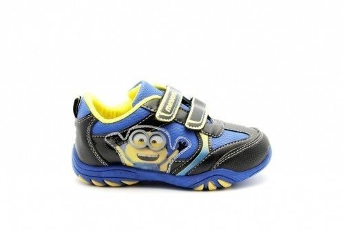 Mionions Kinderschoenen