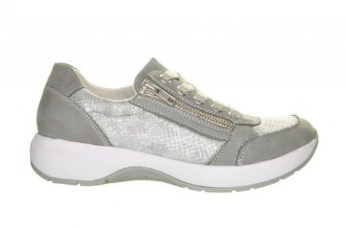 Remonte Sneaker Comfort