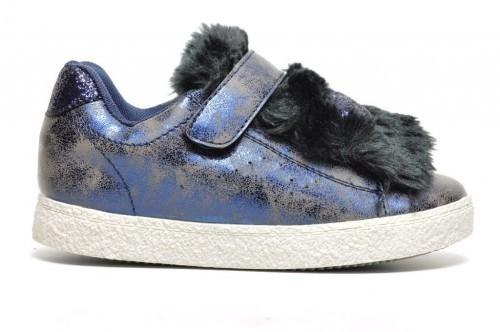 Sprox Sneaker Fury