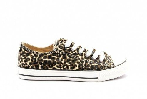 Supercracks Sneake Leopard
