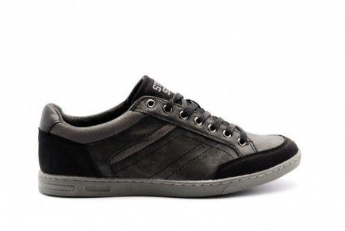 Vrijetijds Sneakers Heren