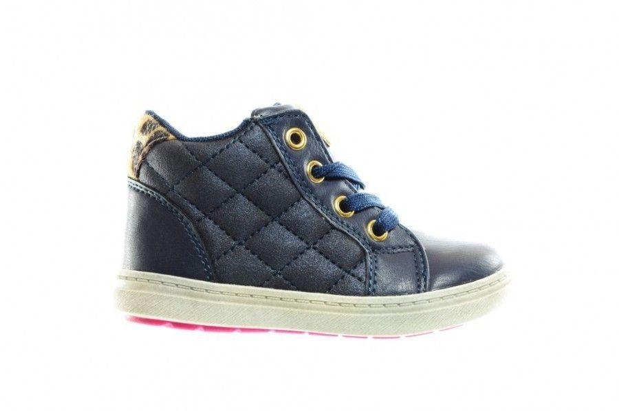 Kinderschoenen Voor Meisjes.Baby Schoenen Meisjes Sprox Merken Kinderschoenen Modashoes Nl
