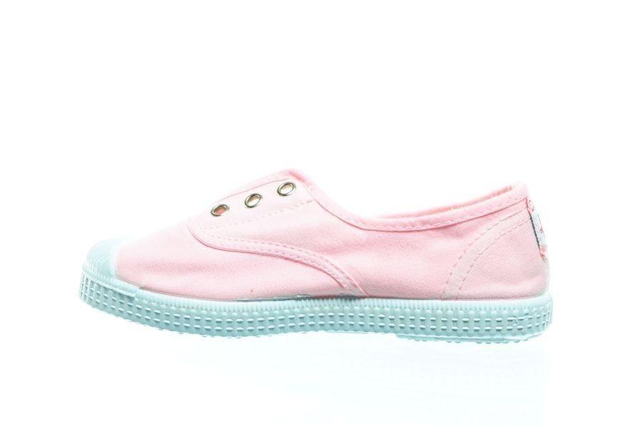 Licht Roze Sneakers : Cienta schoenen licht roze kinderschoenen modashoes