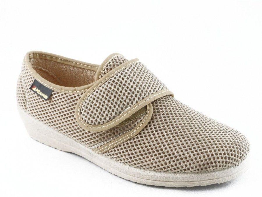 Velcro Alberola Pantoffel h921leMjp