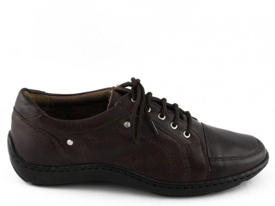 Chaussures En Cuir Pour Un Confort qAEkJs