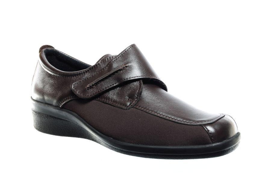 Schoenen Voor Comfort Voeten Moeilijke Damesschoenen wqUO4Bc