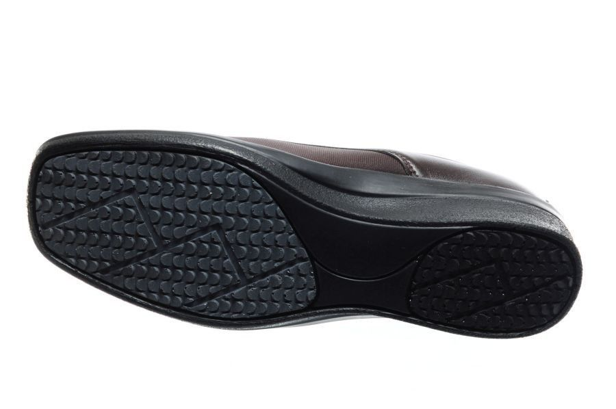 Chaussures De Confort Pour Les Pieds Sensibles nyv2x9q