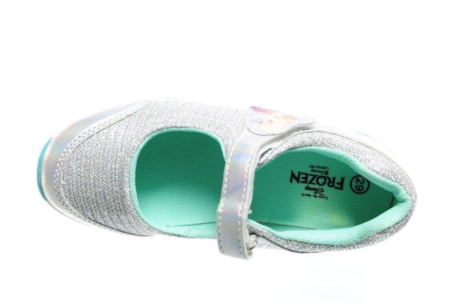 Ballerina Schoenen Kinderschoenen.Frozen Ballerina Schoenen Kinderschoenen Modashoes Nl