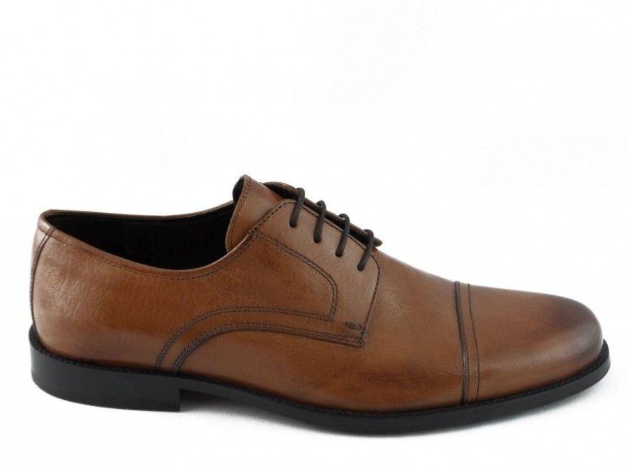 Chaussures Pour Hommes En Cuir À Bas Prix Habillés 0mygjQGu2