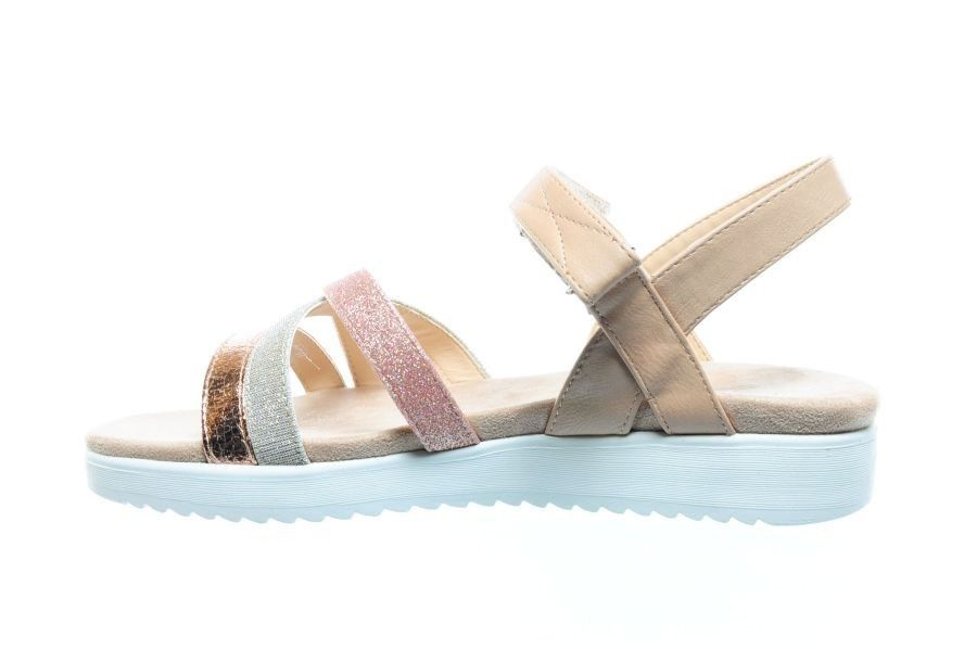 Sandales D'or Sprox xHPUtqCXo