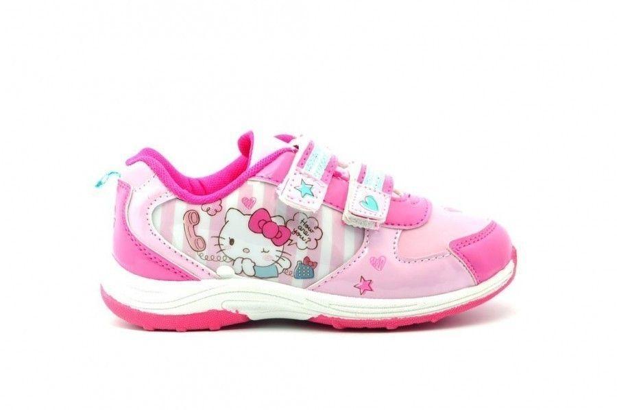 Hello Kitty Hello Kitty Schoenen Roze Roze Schoenen Schoenen Hello Kitty Roze hBsQdxCrt