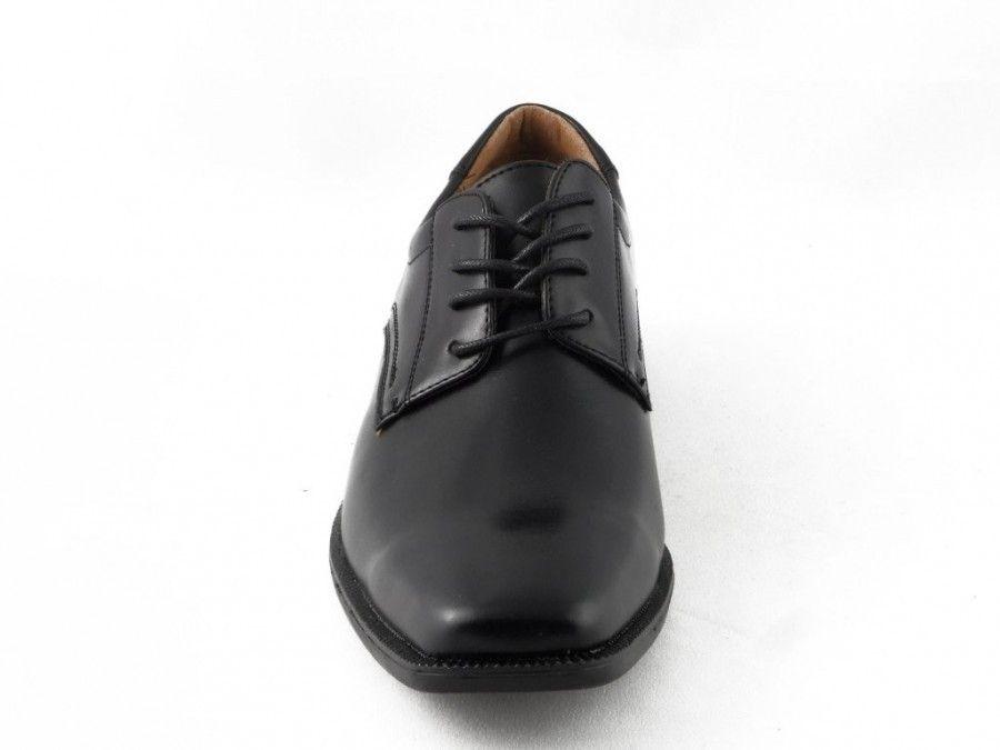 Chaussures Homme Classique Noir Pas Cher lZQoFfvA9