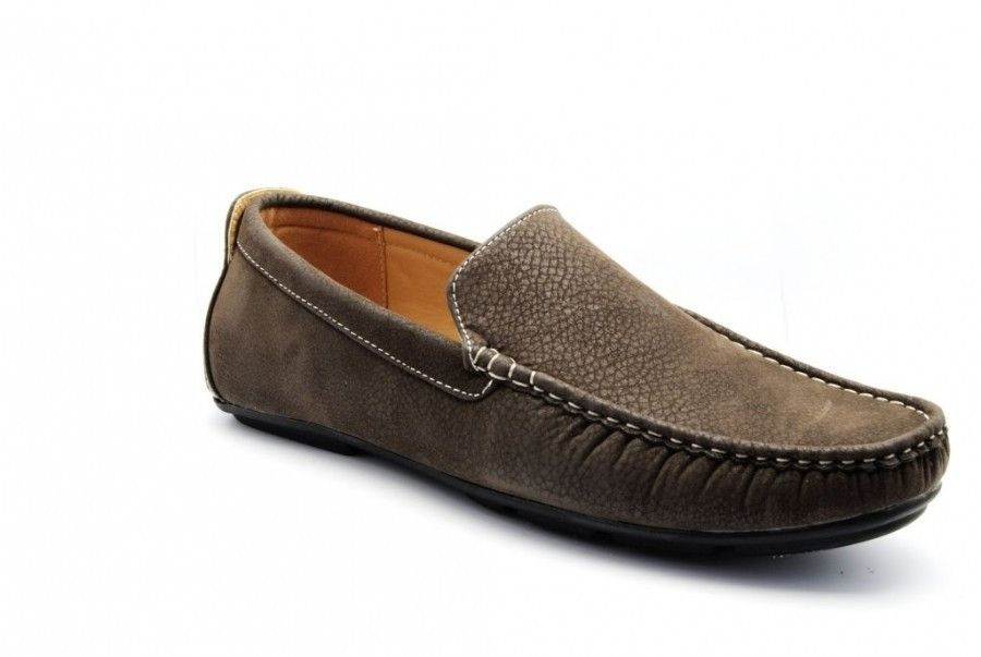 Heren Loafers Loafers Heren Loafers Heren Heren Loafers 2W9EIDH