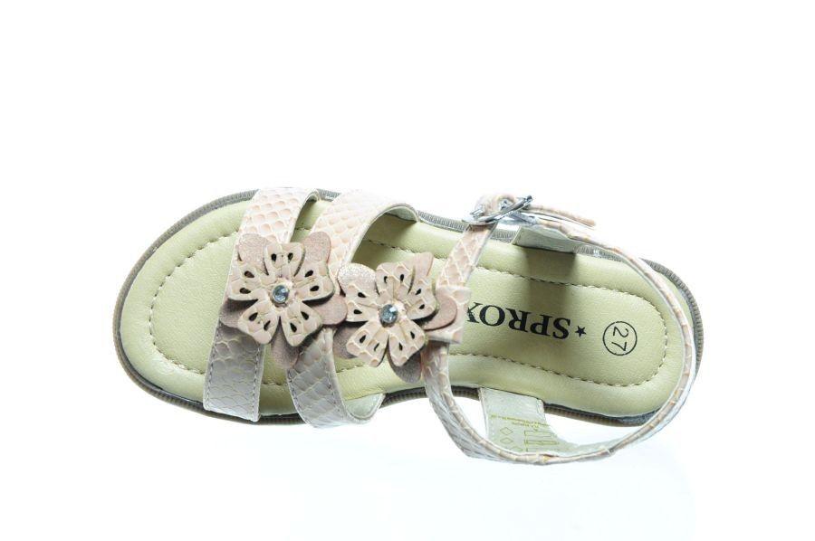 Licht Roze Sneakers : Meisjes sandalen sprox licht roze sprox merken