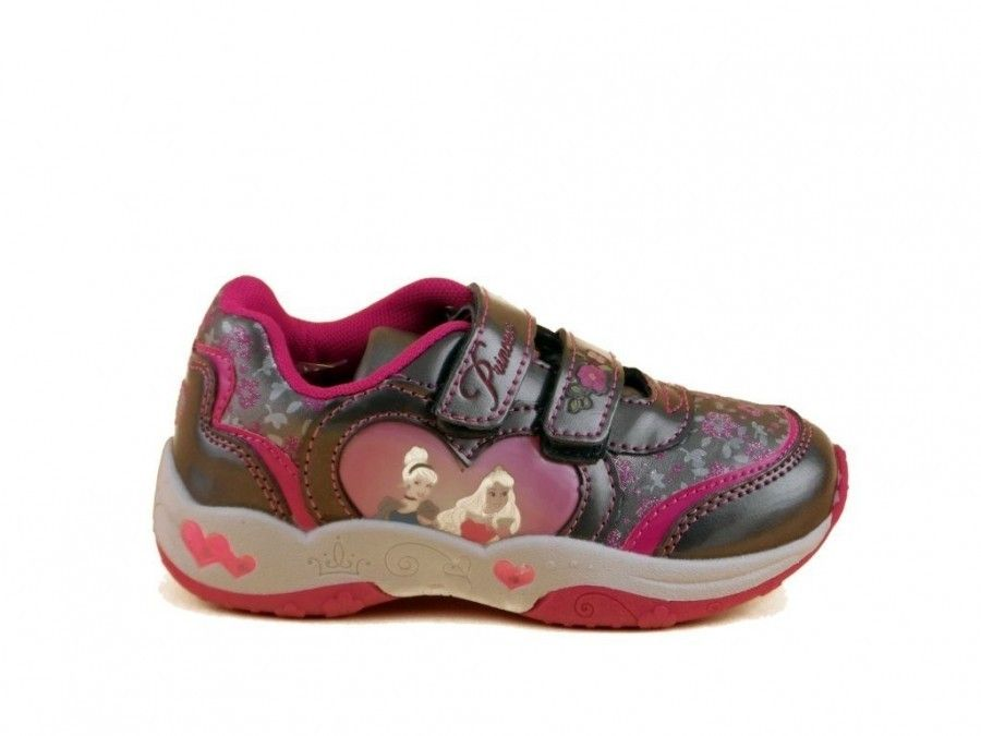 Kinderschoenen Voor Meisjes.Princess Schoenen Meisjes Kinderschoenen Modashoes Nl