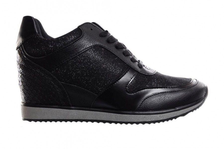 Geox laarzen dames