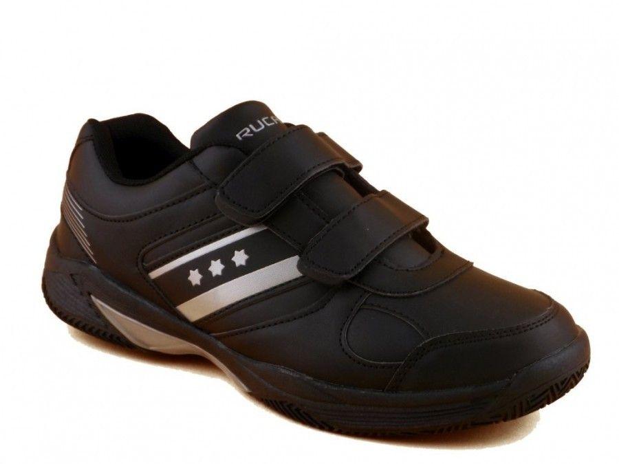 1d07d21c6af Sportschoenen Rucanor Tennis - Velcro - Herenschoenen | ModaShoes.nl
