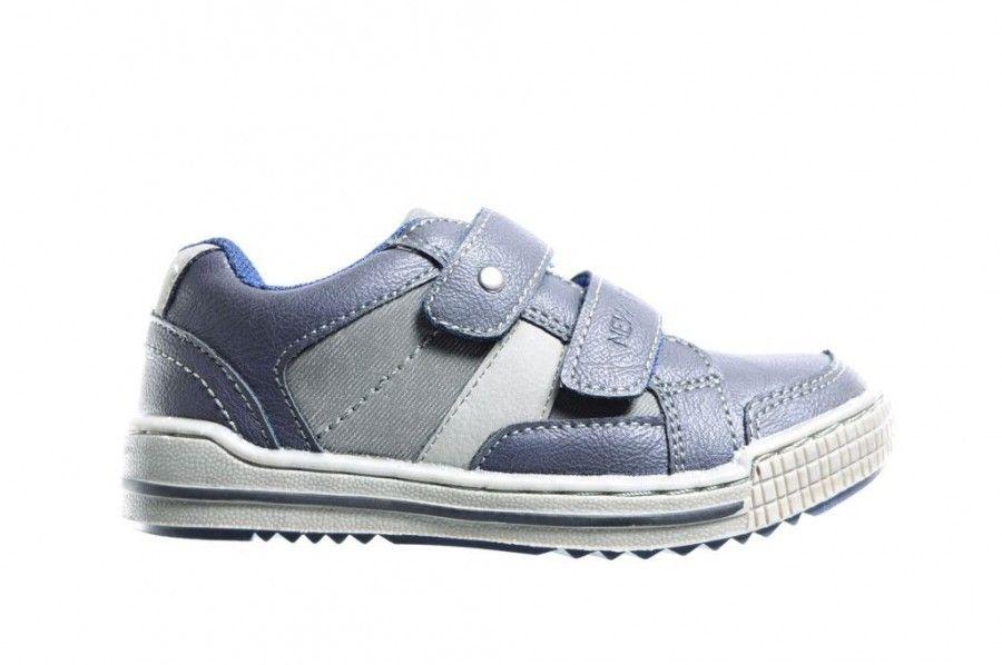 Occasionnels Chaussures De Sport Pour Les Femmes Rucanor Sombres dCU2hj4Vj
