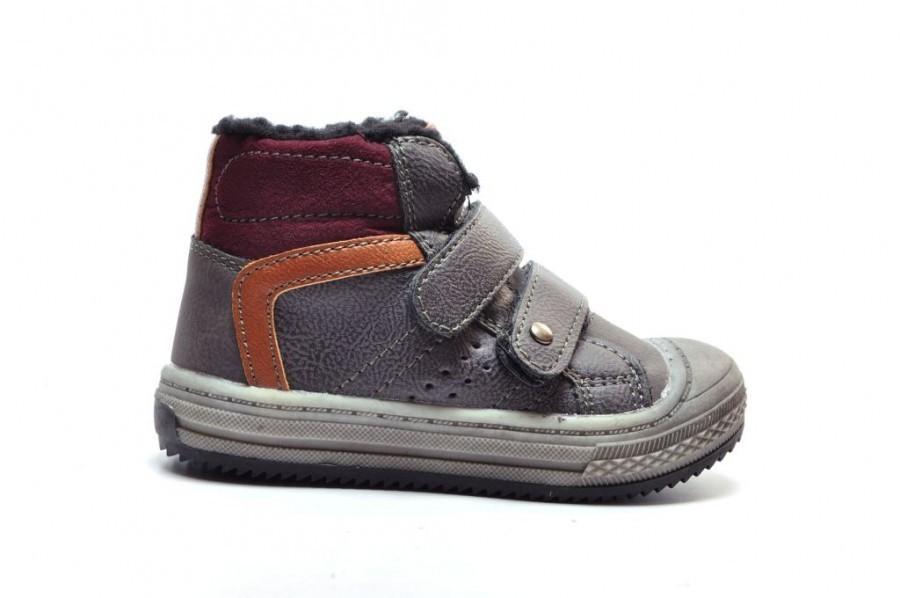 Kinderschoenen Merken.Sprox Donker Grijs Kinderschoenen Sprox Merken Kinderschoenen