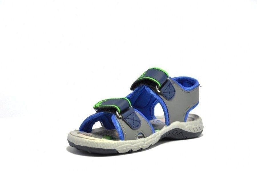 Les Bons Sandalen De Dinosaures moE92X56Q