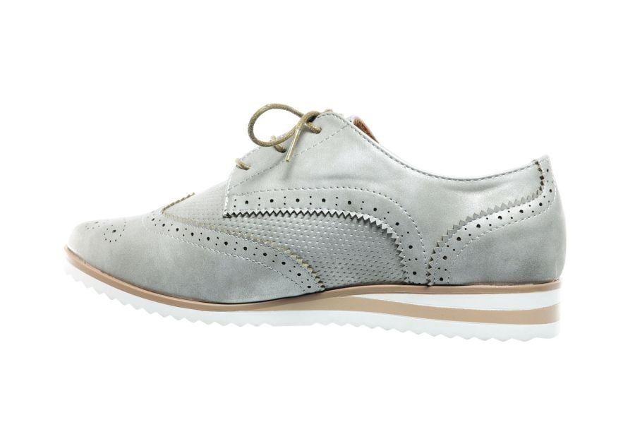 Chaussures - Rejouent Tribunaux V0b4I62FP