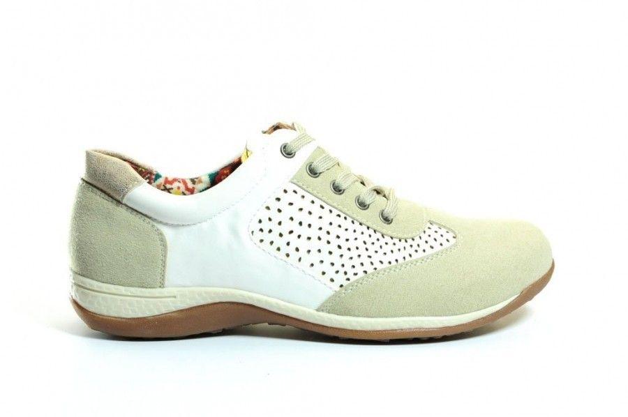 dames zomer schoenen