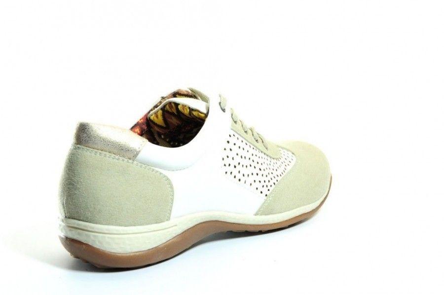 Chaussures D'été Des Femmes Confortables JWnIN