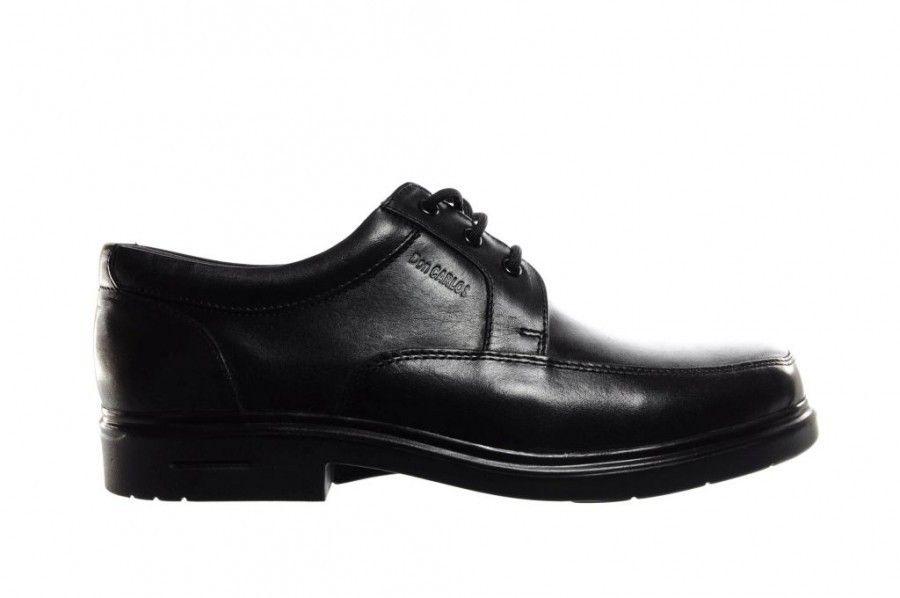 Zwarte nette schoenen online kopen | BESLIST.nl | Lage prijs