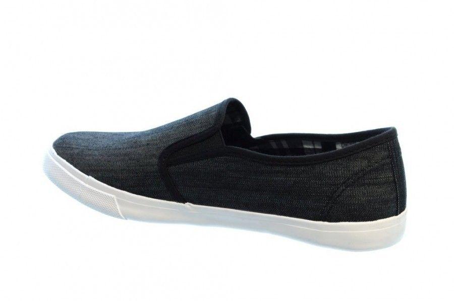 Roze Ted Chaussures De Sport Boulanger Kelleit Boulanger Ted VPq135AQC