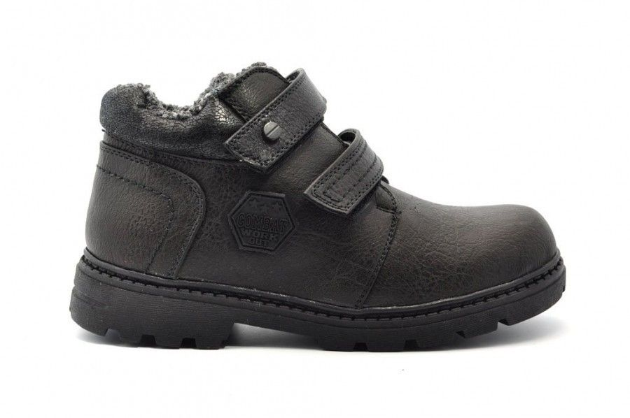 Chaussures Uniforme Scolaire Garçons fFAnQO1