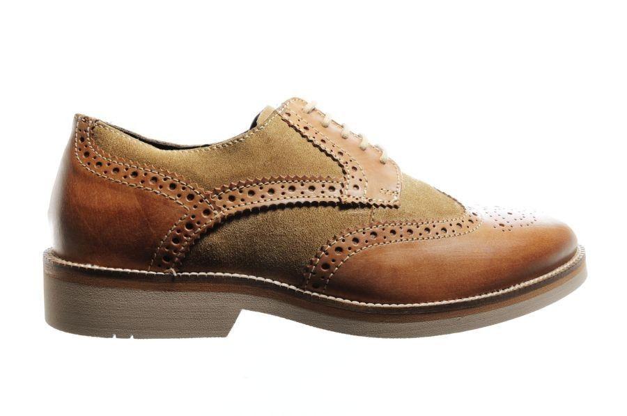 Chaussures Hommes Café Moda cFCRlaah1M
