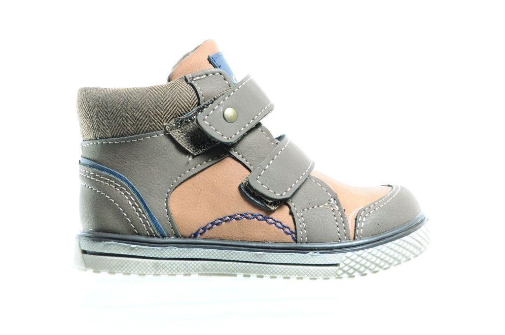 Garçons Sprox Chaussures Marron uXlxELAHDQ