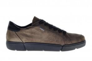 Ara Comfort Sneaker Taiga