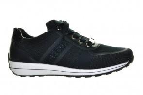 Ara Fashion Comfort Sneaker