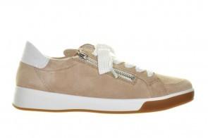 Ara Sneakers Supercomfort
