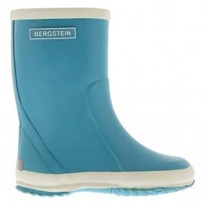 Bergstein Aqua Regenlaarzen