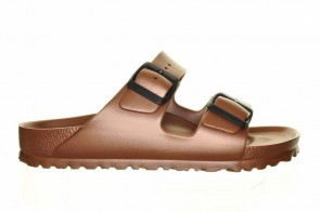 Birkenstock Arizona Copper Eva