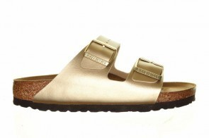 Birkenstock Bs Gold