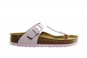 Birkenstock Gizeh Graceful Rosa