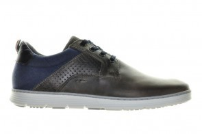 Bullboxer Sneakers Heren